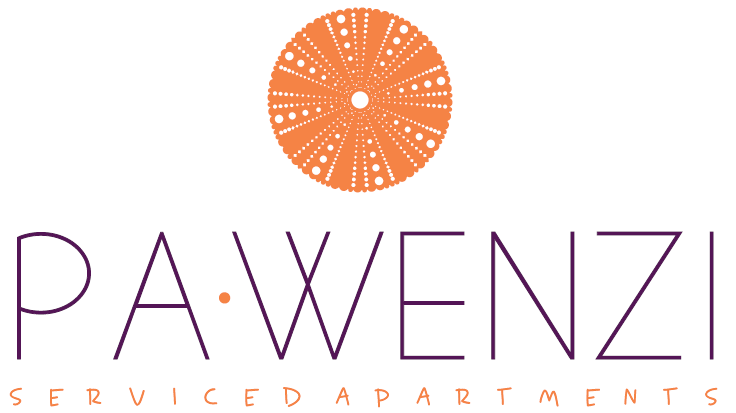Pawenzi